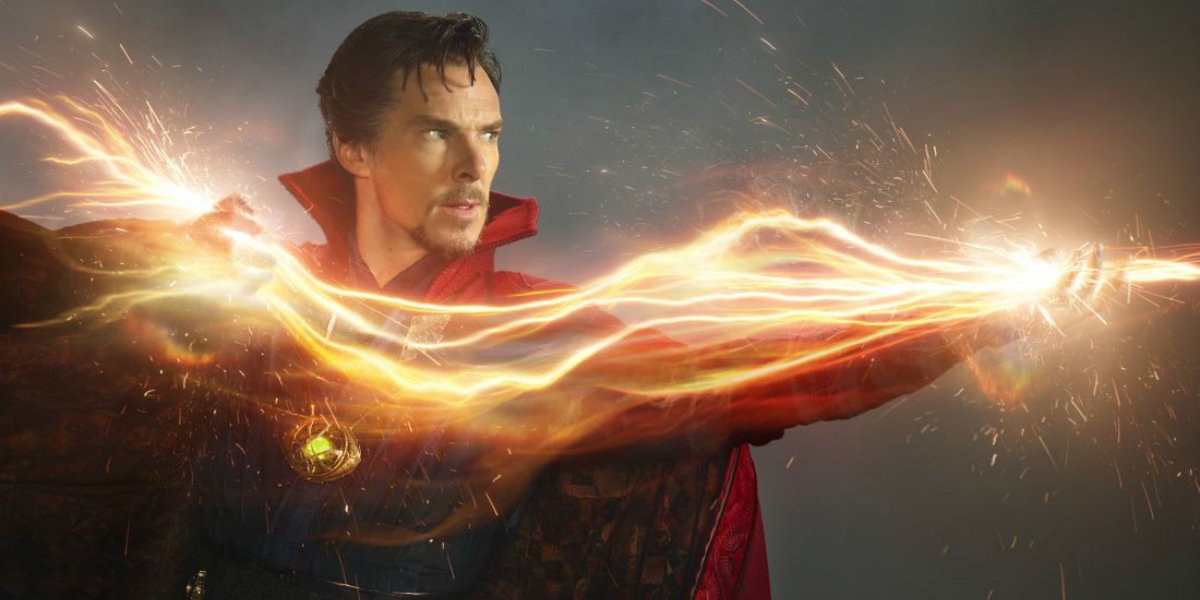 doctor-strange-cumberbatch-magic-powers
