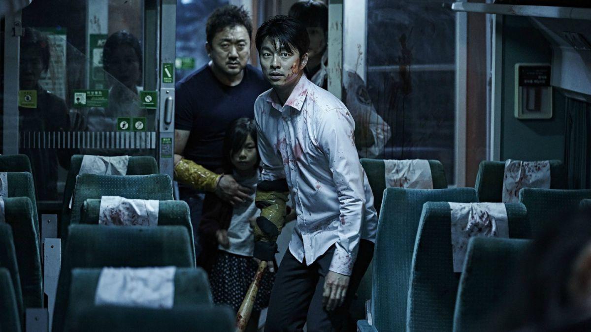 1477598090-1-estacion-zombie