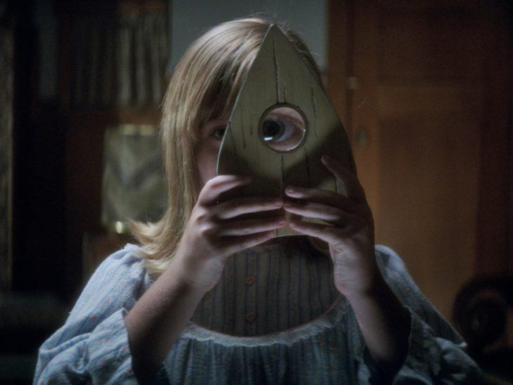 Ouija-2-el-origen-pelisdeterror-r