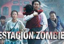 estacion zombie