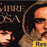 Resumen de la película el nombre de la rosa-min